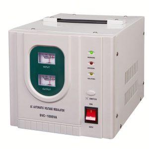 2KVA Voltage Stabilizer