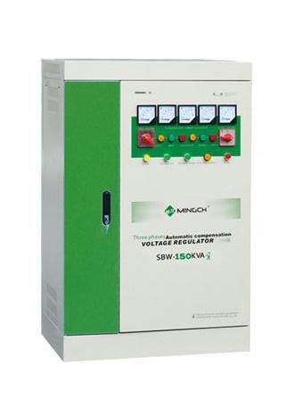150KVA Voltage Stabilizer