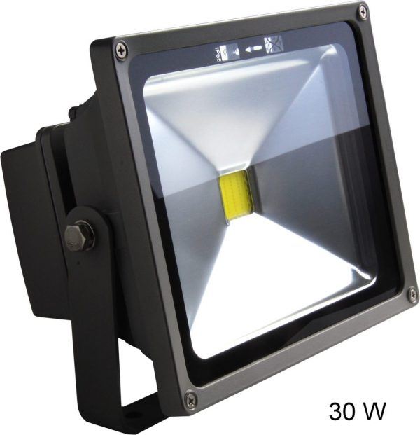 4-led-flood-lights-comparison-led-flood-lights-home-depotled-flood-lights-homebaseled-flood-lights-homeled-flood-lights-hyderabadled-flood-lights-high-lumensled-flood-lights-high-powerled