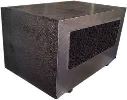 IPS Battery Box