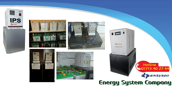 Products   Energy System Company