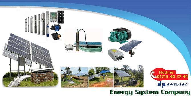 Products Energy System Company We Are One Of The Best