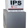 IPS Price in Bangladesh