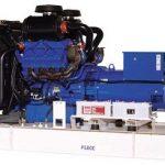 bd generator