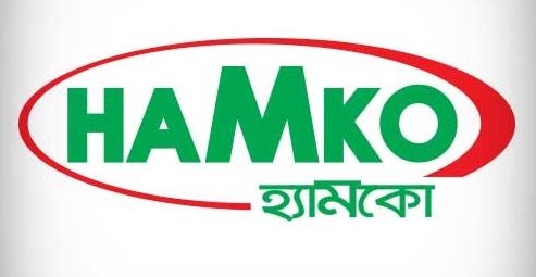 Hamko