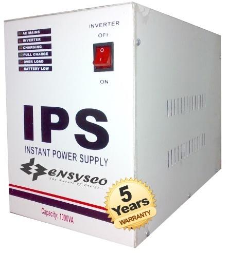 IPS Bangladesh