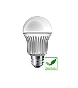 ledlightbdensysco-1