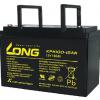 100Ah Long SMF Battery
