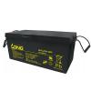 150Ah Long SMF Battery