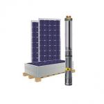 solar pump in bangladesh (3)