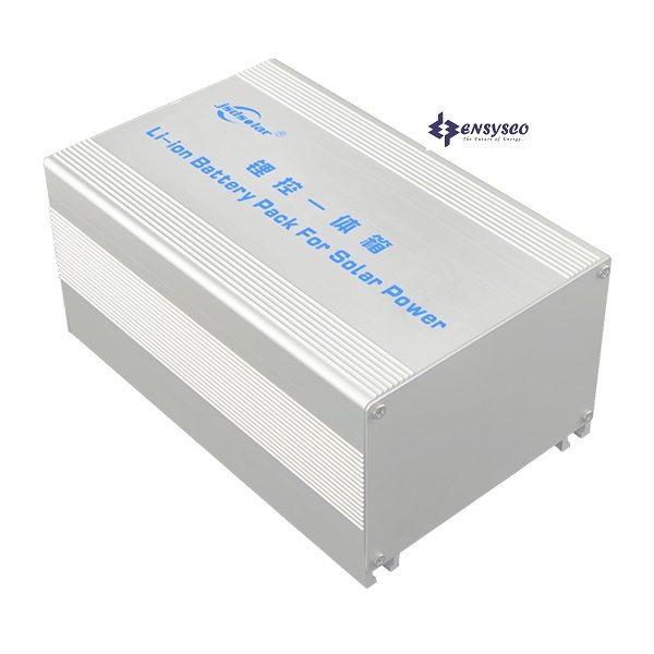 lifepo4batterypack1-fd49a