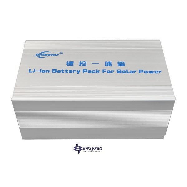 lifepo4batterypack2