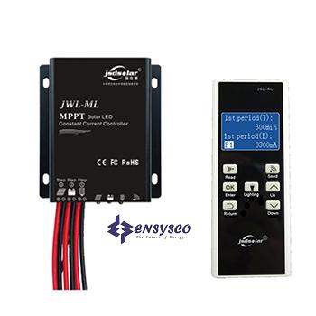 mppt-solar-street-lignt-controller-JWL-ML (1)