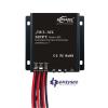 mppt-solar-street-lignt-controller-JWL-ML (2)