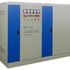750 KVA AVR Bangladesh Ensysco1