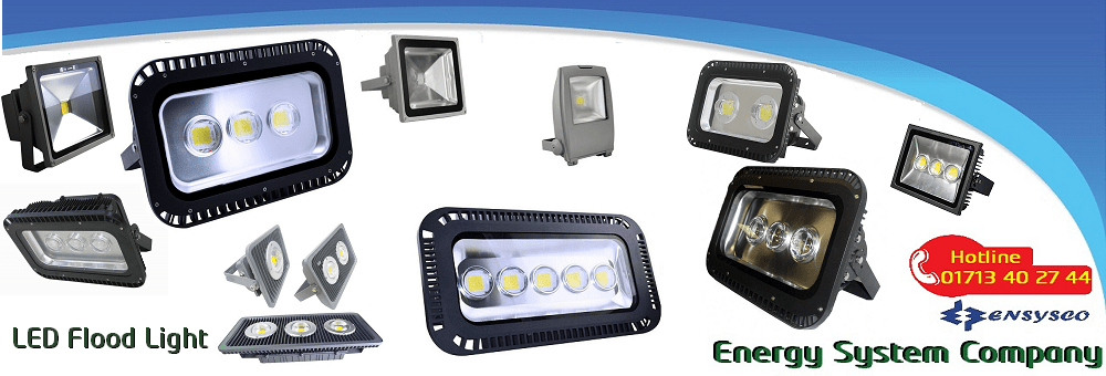 LED_Flood_Light_BD