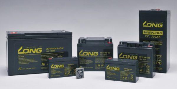 Long SMF Battery (3)