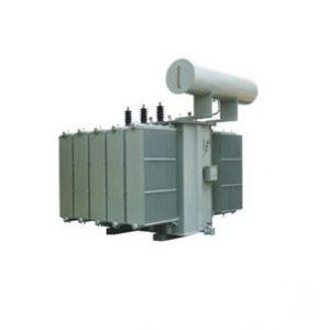 Distribution Transformer