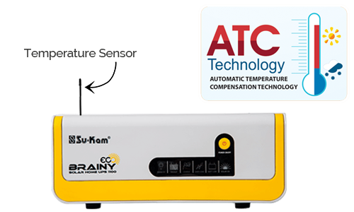 5_ATC-Technology-Keeps-Battery-Healthy