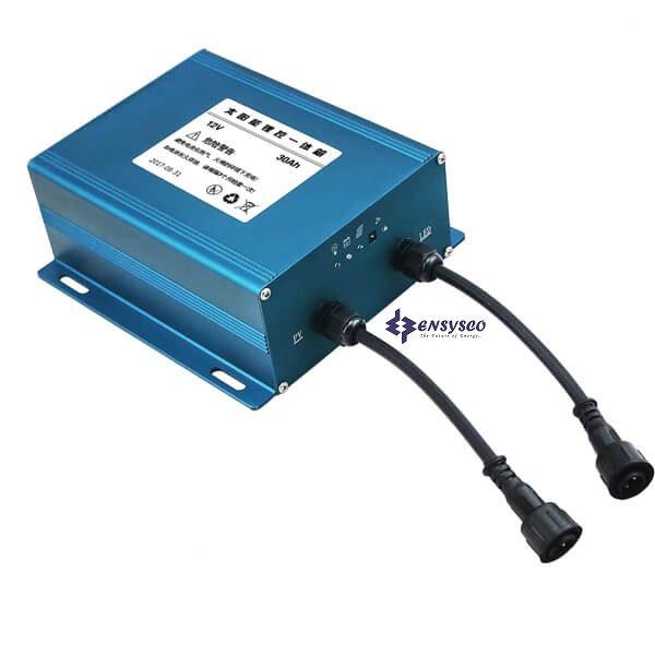 lithiumionbatterypackforsolar-47088